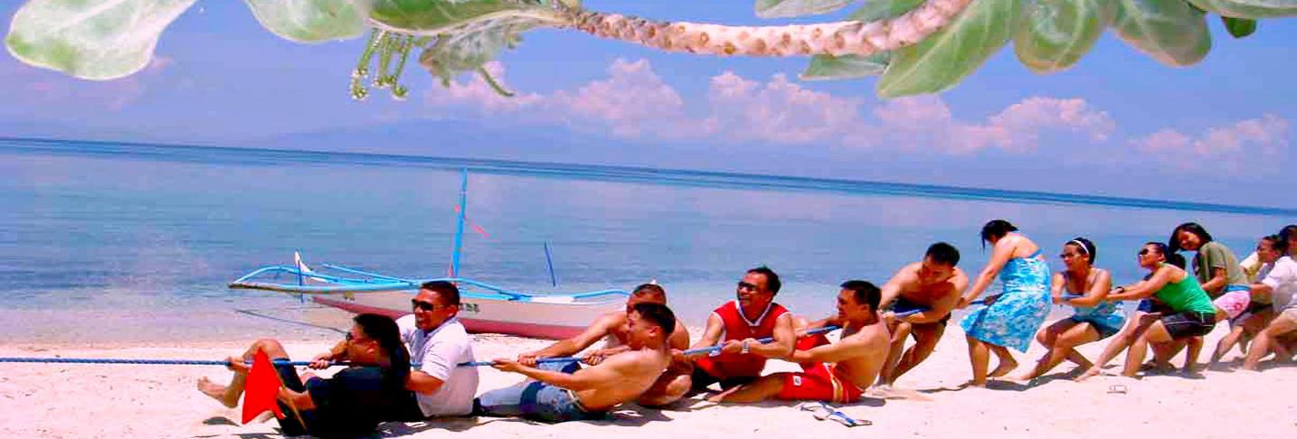 Eagle Point Batangas Beach Resort Anilao Dive Resorts